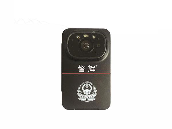 警辉/执法记录仪/DSJ-ZJHA1