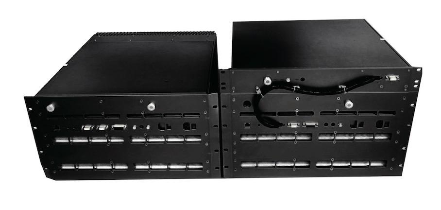 警辉/手机定位系统